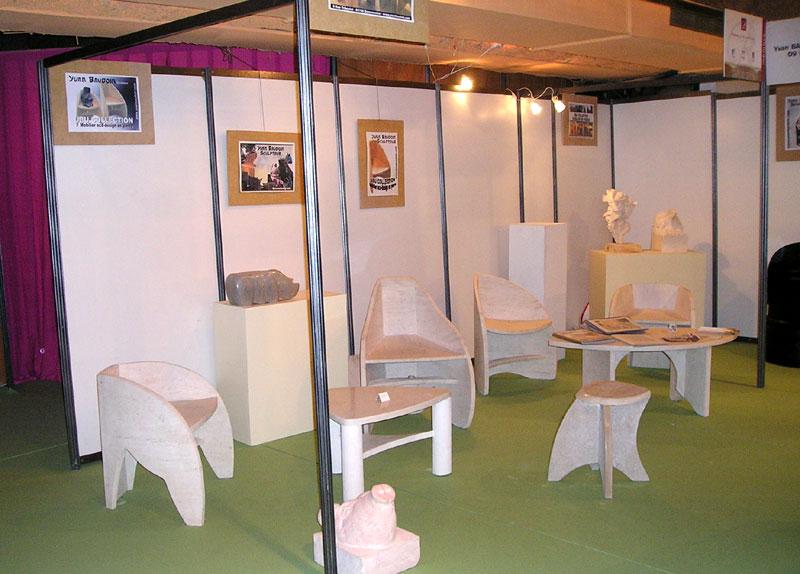 yvan baudoin sculpteur dannemoine yonne. Black Bedroom Furniture Sets. Home Design Ideas